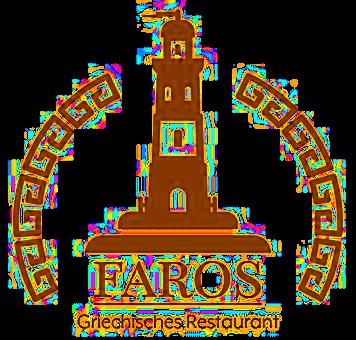 Restaurant FAROS in Landau an der Isar