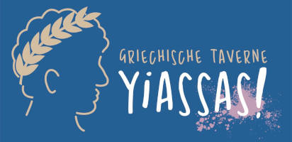 Taverne Yiassas in Straubing
